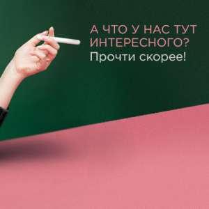 img-blog1